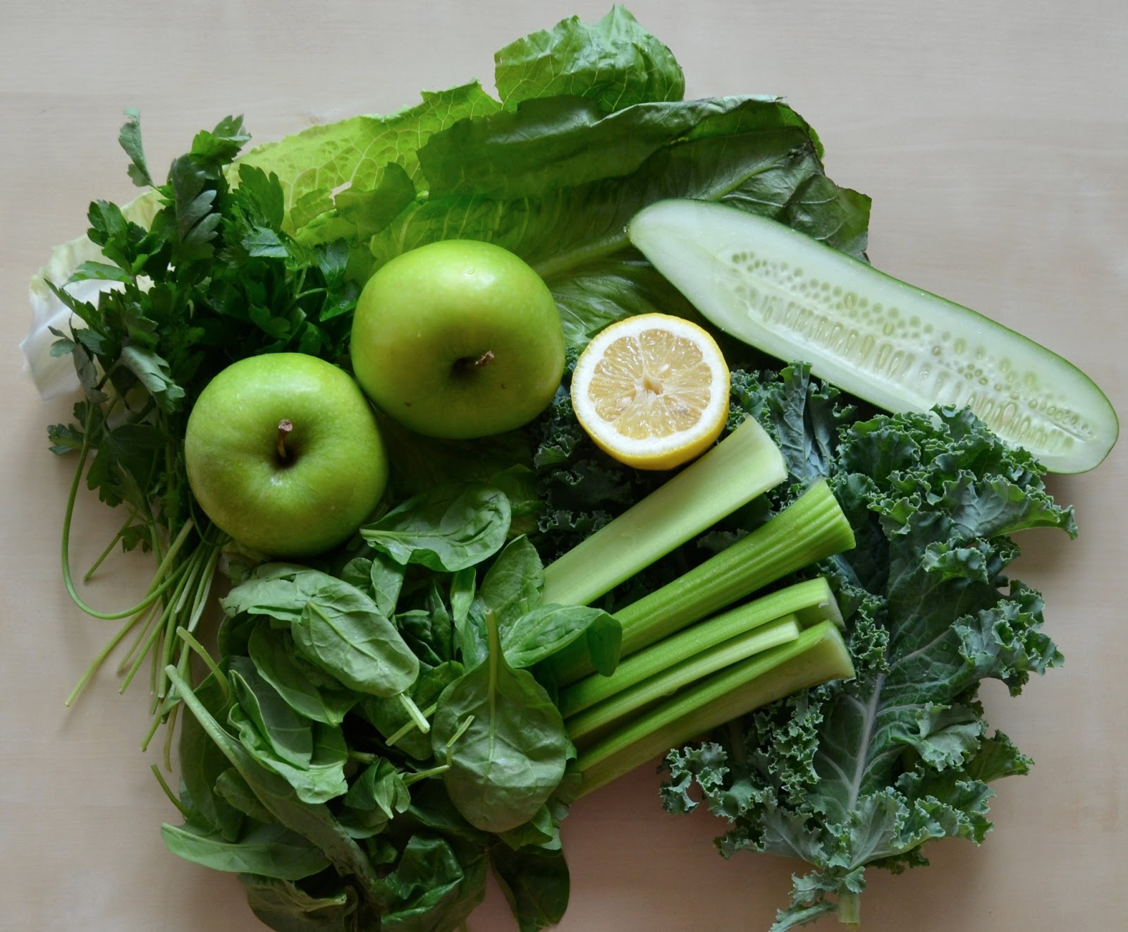 Juicing Recipes For Weight Loss And Its Importance