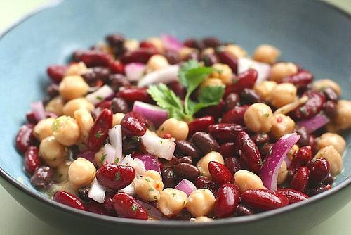 Three-Bean_Salad