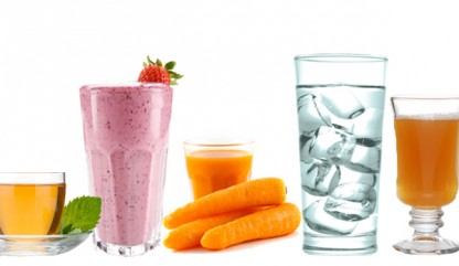 7 Easy Tips For Improving Your Nutrition With Juicing!